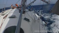 travesia_mediterraneo_vela_45