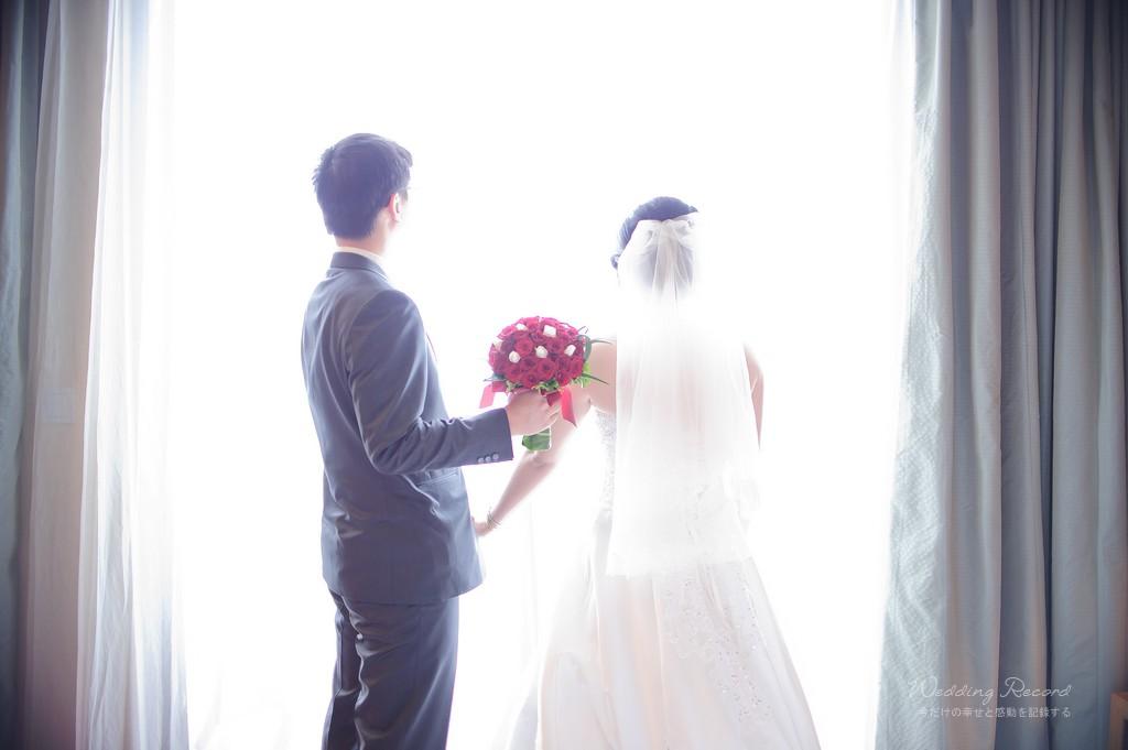 7850583294_378a44a93c_o-法豆影像工作室_婚攝, 婚禮攝影, 婚禮紀錄, 婚紗攝影, 自助婚紗, 婚攝推薦, 攝影棚出租, 攝影棚租借, 孕婦禮服出租, 孕婦禮服租借, CEO專業形象照, 形像照, 型像照, 型象照. 形象照團拍, 全家福, 全家福團拍, 招團, 揪團拍, 親子寫真, 家庭寫真, 抓周, 抓周團拍