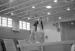 Gymnastics_5_76 (bloewy) Tags: