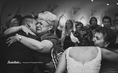 swietliste-artystyczna-fotografia-slubna-wesele-emocje-podziekowania