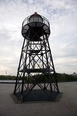 kijkduin, den haag, june 2010 (19) (bertknot) Tags: seagulls lighthouse denhaag vuurtoren kijkduin dutchlighthouse kijkduinandsurroundskijkduinseagullslighthousekijkduinvuurtorenkijkduindenhaagdenhaagandsurrounds kijkduinandsurrounds lighthousekijkduin vuurtorenkijkduin denhaagandsurrounds