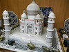 DSCN0535 (Randy Kasal) Tags: india taj mahal randy kasal