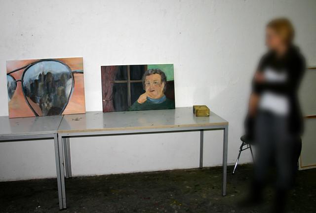 KettelerAnne_ 21.02.2014 16-33-15_bearbeitet-1