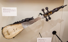 K3A02286 (Cresny) Tags: arizona phoenix unitedstates pentax az k3 musicalinstrumentmuseum dotara pluckedlute