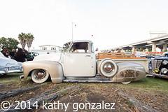 chicano park 1-1539 (tweaked.pixels) Tags: chevrolet truck sandiego 100 gmc airbrush chicanopark easterweekend pixelfixel tweakedpixels ©2014kathygonzalez