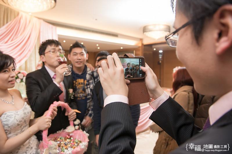 台北婚攝140312_2128_25.jpg
