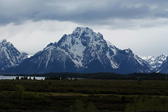 ttn-15 (srosscoe) Tags: weather geology tetons grandtetonnationalpark mtmoran jacksonlakelodge