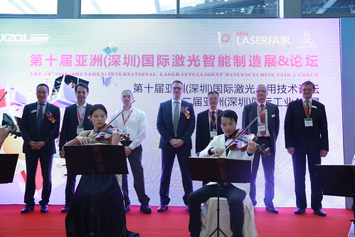 EU-Asia Laser Industry Summit 2016 (7)