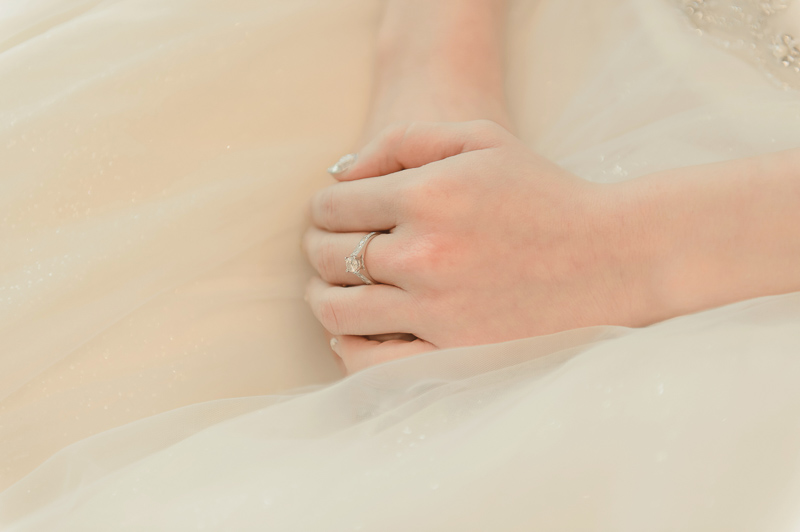 26589591623_ce31fe7540_o- 婚攝小寶,婚攝,婚禮攝影, 婚禮紀錄,寶寶寫真, 孕婦寫真,海外婚紗婚禮攝影, 自助婚紗, 婚紗攝影, 婚攝推薦, 婚紗攝影推薦, 孕婦寫真, 孕婦寫真推薦, 台北孕婦寫真, 宜蘭孕婦寫真, 台中孕婦寫真, 高雄孕婦寫真,台北自助婚紗, 宜蘭自助婚紗, 台中自助婚紗, 高雄自助, 海外自助婚紗, 台北婚攝, 孕婦寫真, 孕婦照, 台中婚禮紀錄, 婚攝小寶,婚攝,婚禮攝影, 婚禮紀錄,寶寶寫真, 孕婦寫真,海外婚紗婚禮攝影, 自助婚紗, 婚紗攝影, 婚攝推薦, 婚紗攝影推薦, 孕婦寫真, 孕婦寫真推薦, 台北孕婦寫真, 宜蘭孕婦寫真, 台中孕婦寫真, 高雄孕婦寫真,台北自助婚紗, 宜蘭自助婚紗, 台中自助婚紗, 高雄自助, 海外自助婚紗, 台北婚攝, 孕婦寫真, 孕婦照, 台中婚禮紀錄, 婚攝小寶,婚攝,婚禮攝影, 婚禮紀錄,寶寶寫真, 孕婦寫真,海外婚紗婚禮攝影, 自助婚紗, 婚紗攝影, 婚攝推薦, 婚紗攝影推薦, 孕婦寫真, 孕婦寫真推薦, 台北孕婦寫真, 宜蘭孕婦寫真, 台中孕婦寫真, 高雄孕婦寫真,台北自助婚紗, 宜蘭自助婚紗, 台中自助婚紗, 高雄自助, 海外自助婚紗, 台北婚攝, 孕婦寫真, 孕婦照, 台中婚禮紀錄,, 海外婚禮攝影, 海島婚禮, 峇里島婚攝, 寒舍艾美婚攝, 東方文華婚攝, 君悅酒店婚攝, 萬豪酒店婚攝, 君品酒店婚攝, 翡麗詩莊園婚攝, 翰品婚攝, 顏氏牧場婚攝, 晶華酒店婚攝, 林酒店婚攝, 君品婚攝, 君悅婚攝, 翡麗詩婚禮攝影, 翡麗詩婚禮攝影, 文華東方婚攝