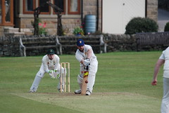 "Playing Against Horsforth (H) on 7th May 2016 • <a style=""font-size:0.8em;"" href=""http://www.flickr.com/photos/47246869@N03/26605432880/"" target=""_blank"">View on Flickr</a>"