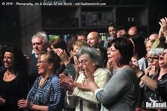 2016 Bosuil-Het publiek bij Nebraska 31