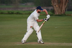 """Playing Against Horsforth (H) on 7th May 2016 • <a style=""""font-size:0.8em;"""" href=""""http://www.flickr.com/photos/47246869@N03/26785089622/"""" target=""""_blank"""">View on Flickr</a>"""