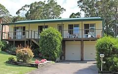 5 Torquay Drive, Lake Tabourie NSW