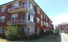 4/34 Banks Street, Monterey NSW