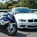 SIGMA Art | BMW and BMW