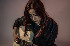 IMG_5221 (jorgemoody) Tags: portraits photoshoot guitar rude photostudio girlsinger bestphotooftheday