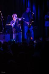 Southside Johnny Zeche Bochum 2016  _MG_1672 (mattenschuettlerphoto) Tags: newjersey concert live asbury concertphotography 6d jukes zechebochum southsidejohnny canon6d