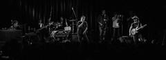 Southside Johnny Zeche Bochum 2016  _MG_1232 (mattenschuettlerphoto) Tags: newjersey concert live asbury concertphotography 6d jukes zechebochum southsidejohnny canon6d
