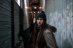 Viktoria (showpx) Tags: beautiful spring eyes pretty emotion sweet streetphoto embrace emotions pleasure beautifulgirl