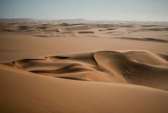 Swakopmund desert (Marc Heurtaut) Tags: africa landscape lumix desert dunes wideangle na panasonic namibia swakopmund erongo lx100