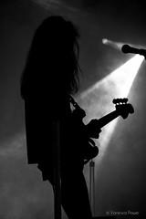 Paus 7 (see.you.yomorrow) Tags: music festival photography concert nikon paus musicphotography partysleeprepeat pausmusic