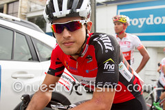 Et.7 Vuelta a Colombia 2016