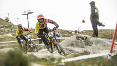 _HUN0052 (phunkt.com™) Tags: world mountain cup bike race bill fort keith william valentine downhill event dh mtb uci shimano 2016 phunkt phunktcom