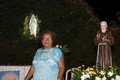 Devota de So Pio 285 (vandevoern) Tags: brasil esperana piaui f floriano caridade festejo vandevoernfloriano