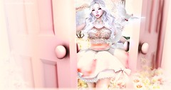 PASSAGE MAGIC (Annyzinh Oliveira) Tags: carnival moon suicide event fantasy cs uc amore dollz spellbound gacha ersch moderncouture