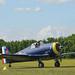 North American P-64NA68