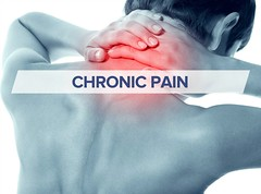 5 Surprising Chronic Pain Triggers (manddo_care) Tags: pregnancy lifestyle health fitness healthcare parenting healthyfood wellness painkillers followme homeremedies beautytips triggers chronicpain naturalremedies naturalcure naturalcures yogaexercises naturalpainrelief herbaltreatments readarticle manddoveda