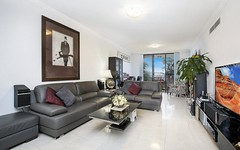 D104/27 - 29 George Street, North Strathfield NSW