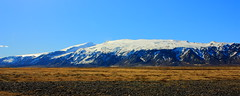 Iceland - Day 3 - Eyjafjallajkull (Ryno du Plessis) Tags: iceland eyjafjallajkull