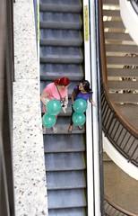 Por A-Shopping Praa da Moa-Diadema. (nariobarbosa) Tags: brasil saopaulo brazilian diadema shoppingcenter rai diversao shoppingpracadamoca