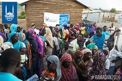 2016_Ramadan_South Sudan_035_L.jpg