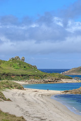 7D2L6323 (ndall) Tags: landscape stmartins scilly