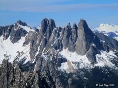 PaisanoBurgundy_130622_012 (steph_abegg) Tags: mountains northcascades 2016