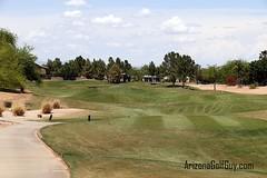 Kokopelli Golf Club - Gilbert AZ. Go to ArizonaGolfGuy.com to see more great photos of this amazing golf course. #kokopelligolfclub #arizonagolf #golfarizona #arizonagolfguy #arizonagolfguy.com (ArizonaGolfGuy) Tags: arizonagolf golfarizona arizonagolfguy arizona golf