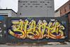 (Laser Burners) Tags: toronto ontario canada graffiti sight citynoise