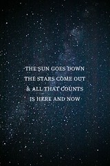here & now (h0neytree) Tags: blue sky music white vertical night stars words lyrics personal song text navy here midnight planets nightsky now navyblue milkyway gladyoucame gladucame thewanted
