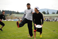 udder_bowl_2012-275-57.jpg (18%_silver) Tags: ultimate bowl frisbee udder ultimatefrisbee stinks udderbowl
