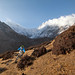 "Langtang • <a style=""font-size:0.8em;"" href=""http://www.flickr.com/photos/79424775@N07/6964273522/"" target=""_blank"">View on Flickr</a>"