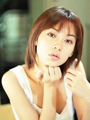 伊東美咲 画像53