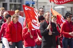 1 Mei Stoet 2012, Waarschoot (Tetramesh) Tags: march belgium belgique belgie belgi socialist mayday spa socialism flanders abvv belgien belgio stoet socialists blgica gwladbelg vlaanderen internationalworkersday oostvlaanderen meetjesland belgia dagvandearbeid blgica eastflanders belga belika belgicko beija belgija belgjik belju blxica anbheilg waarschoot socialisten bassevelde tetramesh b    socialistischepartijanders ubelgiji 1meistoet curieuswaarschoot koninklijkeharmoniesintcecilia
