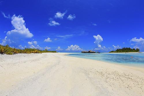 Moyo Island Maldives