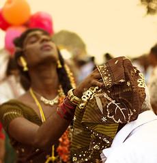 The Invincible connection (Kals Pics) Tags: life people india art history festival photography kali may blessing april transvestites goddesskali legend mythology myth tamilnadu 2012 mohini invincible lordkrishna transgenders aravani incredibleindia aravan wargoddess chitrai goddessofwar koovagam koothandavar aravaani aravaan kalspics may1and2 villupuramdistrict koothandavartemple koothandavarkoil ulundurpettai
