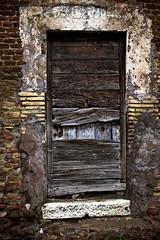 "Giardino degli Aranci • <a style=""font-size:0.8em;"" href=""http://www.flickr.com/photos/89679026@N00/7003976322/"" target=""_blank"">View on Flickr</a>"
