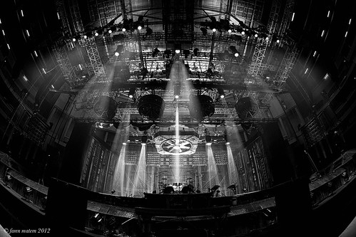 rammstage-37 (Faren Matern) Tags: stage rammstein canoneos5dmarkii silverefexpro2 canonef815mm14lusm