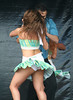20120325_3683 Elegua Latin Spectacular performance (williewonker) Tags: spectacular australia dancer victoria latin werribee wyndham elegua multiculturalfiesta werribeepark