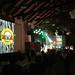 Cena EXPOMIN 2012, Even Producciones